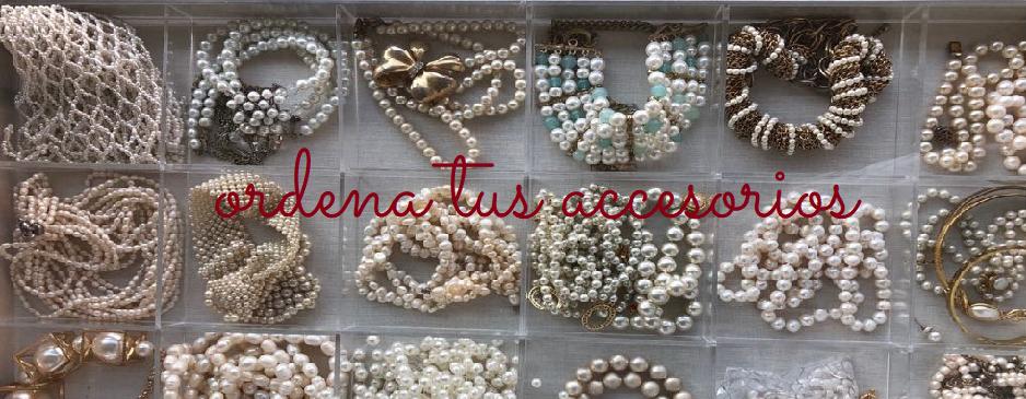 accesorios-1